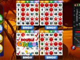 Guidelines for enjoying Bingo Games