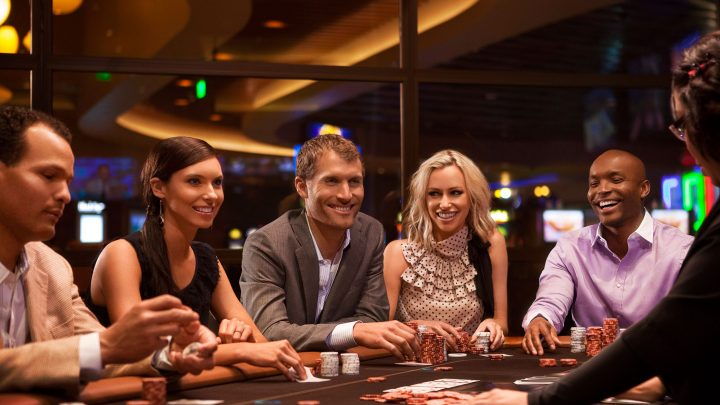 Free Bets Online – What You Must Know About Them