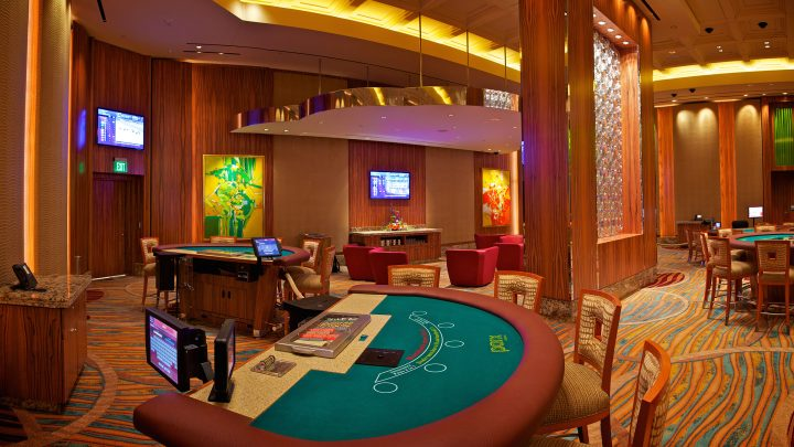 Global free pokerrooms casino details