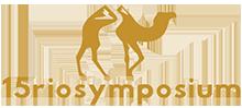 15riosymposium